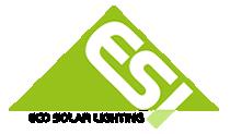 Eco Solar Lighting