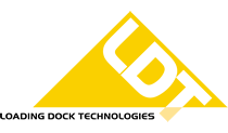 loading_dock_tech_logo_210x123