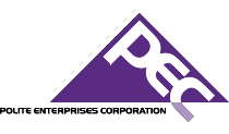 Polite Enterprises Corporation